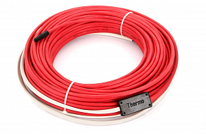 теплый пол Thermocable 62м 1250вт