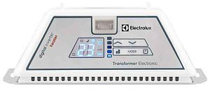 Блок управления Electrolux Transformer Digital Inverter ECH/TUI
